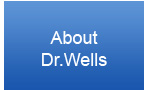 About Dr.Wells